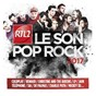 Compilation Rtl2, le son pop rock 2017 avec Cocoon / LP / Coldplay / Jain / Claudio Capéo...