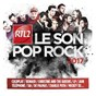 Compilation Rtl2, le son pop rock 2017 avec Talisco / LP / Coldplay / Jain / Claudio Capéo...