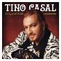 Album De la piel del diablo. la colección definitiva de Tino Casal
