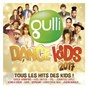 Compilation Gulli dance kids 2017 avec Glory / Kids United / Soprano / Tal / Christophe Maé...