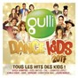 Compilation Gulli dance kids 2017 avec J P Cara F / J Gracy / Kids United / Djaresma / Soprano...