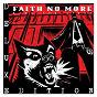 Album Evidence de Faith No More