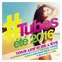 Compilation #tubes été 2016 avec Djadja / Soprano / Amir / Deorro / Elvis Crespo...