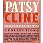 Album Golden hits collection de Patsy Cline