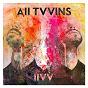 Album Llvv de All Tvvins