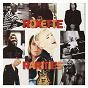Album Rarities de Roxette