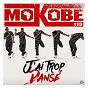 Album J'ai trop dansé de Mokobé