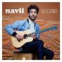 Album Tout se donner de Navii