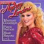 Album Best Of Audrey Landers de Audrey Landers