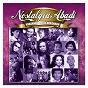 Compilation Nostalgia abadi avec Nora / Sweet Charity / Khadijah Ibrahim / Kenny, Remy & Martin / Dayangku Intan...