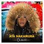 Album Oublier de Aya Nakamura