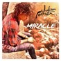 Album Miracle de Julian Perretta