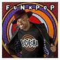 Album Funk pop de Buchecha