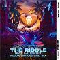 Album The Riddle (feat. Lateshift) de Sam Feldt