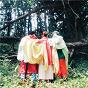 Album Hana wa Kawanai de Dadaray