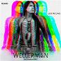 Album Wellerman de Leo Rojas