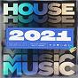 Compilation House Music 2021 avec Rudimental / Joel Corry X Jax Jones / Tiësto / Clean Bandit X Topic / A7s...