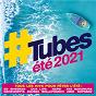 Compilation #Tubes été 2021 avec Ella Henderson & Alliel / Ava Max / Masked Wolf / Strange Fruits Music, Dmnds, Fallen Roses / Vinai...