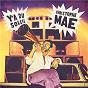 Album Y'a du soleil de Christophe Maé