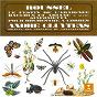 Album Roussel: Le festin de l'araignée, Suite No. 2 de Bacchus et Ariane & Sinfonietta pour orchestre à cordes de André Cluytens
