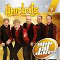 Album Upp till dans 7 de Thorleifs