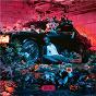 Album Fleur froide (Donum Novae) de Tayc