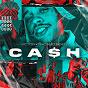 Album Cash (feat. thicano beatz) de Victor
