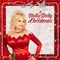 Album Mary, did you know? de Dolly Parton