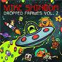 Album Dropped frames, vol. 2 de Mike Shinoda