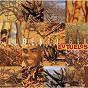 Album As canções de eu, tu, eles de Gilberto Gil