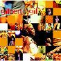 Album São João de Gilberto Gil