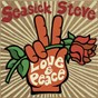 Album Church Of Me de Seasick Steve