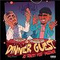 Album Dinner Guest (feat. MoStack) de Aj Tracey