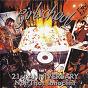 Album 21st anniversary: not that innocent de Girlschool