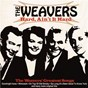 Album Hard, ain't it hard de The Weavers