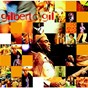 Album São joão vivo de Gilberto Gil