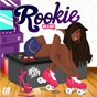 Album Rookie (one & only) de Belly Squad