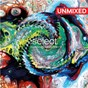 Compilation Global underground: select #4/unmixed avec Satoshi Fumi / Konvex & the Shadow / Lane 8 / Anderholm / Gai Barone...