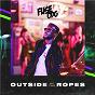 Album Outside of the ropes de Fuse Odg