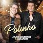 Album Potinho de João Marcelo & Juliano