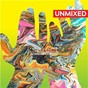 Compilation Global Underground: Select #3/Unmixed avec Giom / Nhar / Art of Tones / John Tejada / Re You...