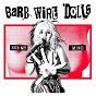 Album Rub my mind de Barb Wire Dolls