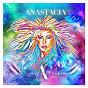 Album A 4 app de Anastácia