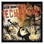 Album Tech n' roll de Seek Irony