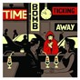 Album Time bomb ticking away de Billy Talent