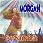 Album Qué Bonito Baila de Morgan