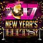 Album 2017 new year's hits! de 2017 New Year's Hits