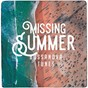 Album Missing summer bossanova tunes de Bossa Cafe En Ibiza, Ibiza Chill Out, Bossa Nova