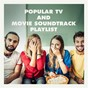 Album Popular TV and movie soundtrack playlist de Divers, Best Movie Soundtracks, Divers