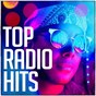 Album Top radio hits de Top 40 Hits, the Cover Crew, Dance Hits 2017
